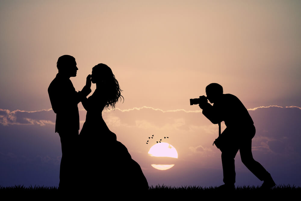 best tauranga wedding photographers nz