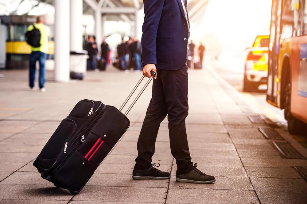 best auckland airport transfers nz