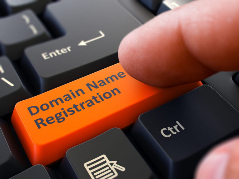 Best NZ Domain Registrars