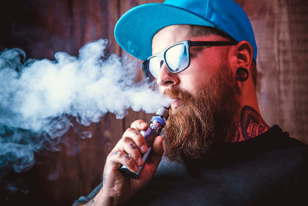 Best Vape Juice Websites NZ