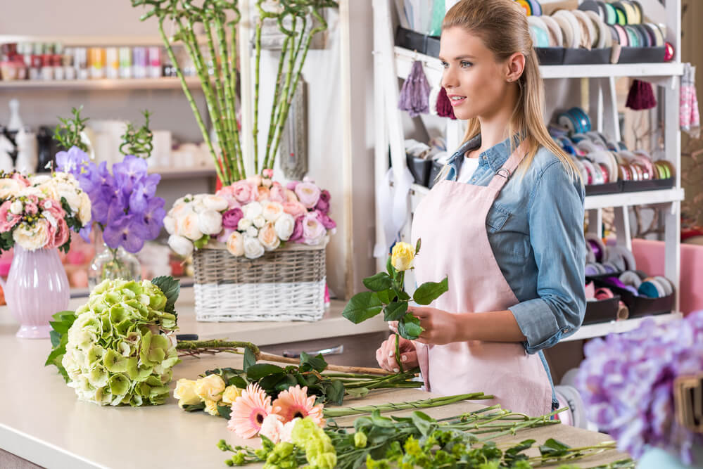 best auckland flower delivery nz