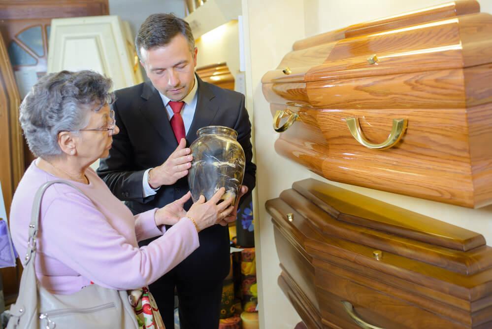 best auckland funeral directors nz