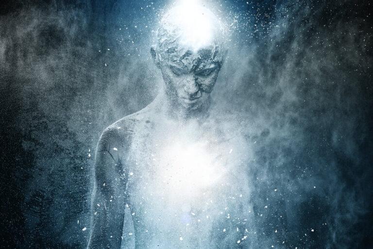 best auckland psychics nz