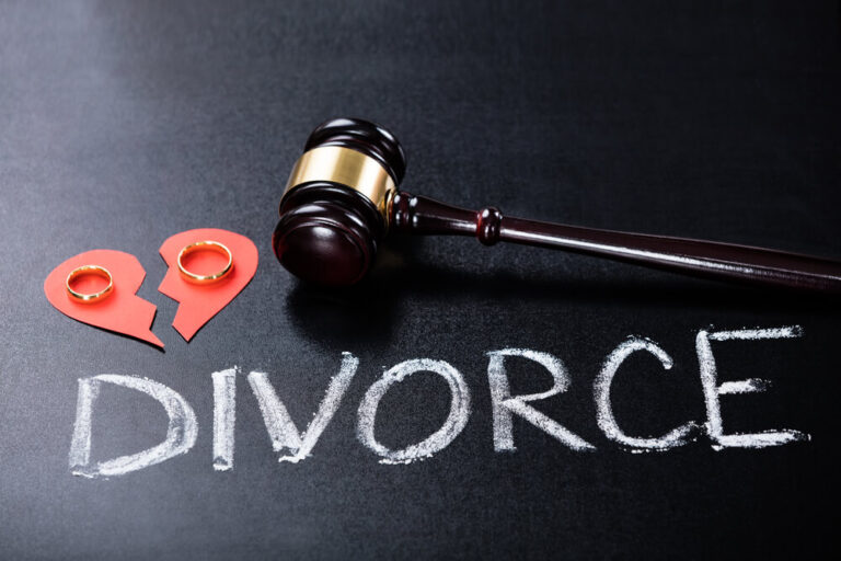 best divorce lawyers in Auckland nz