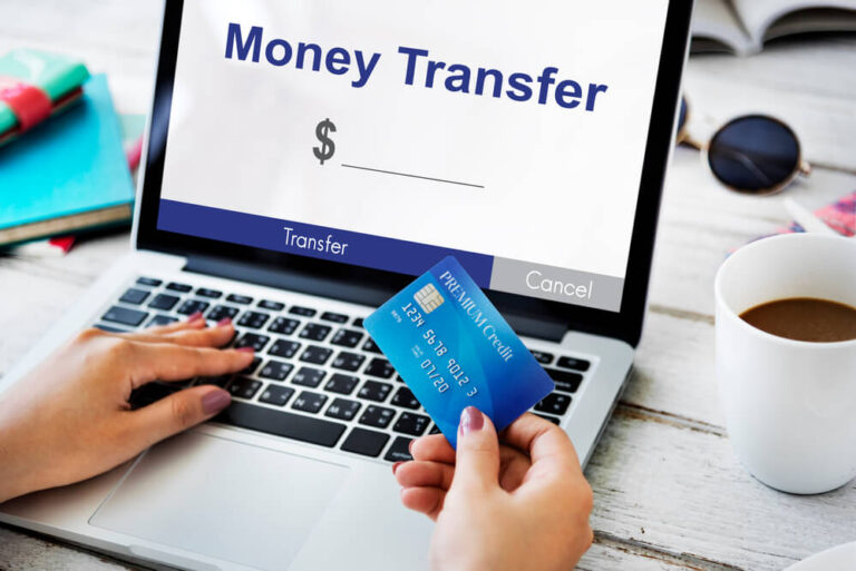 best money transfer services nz