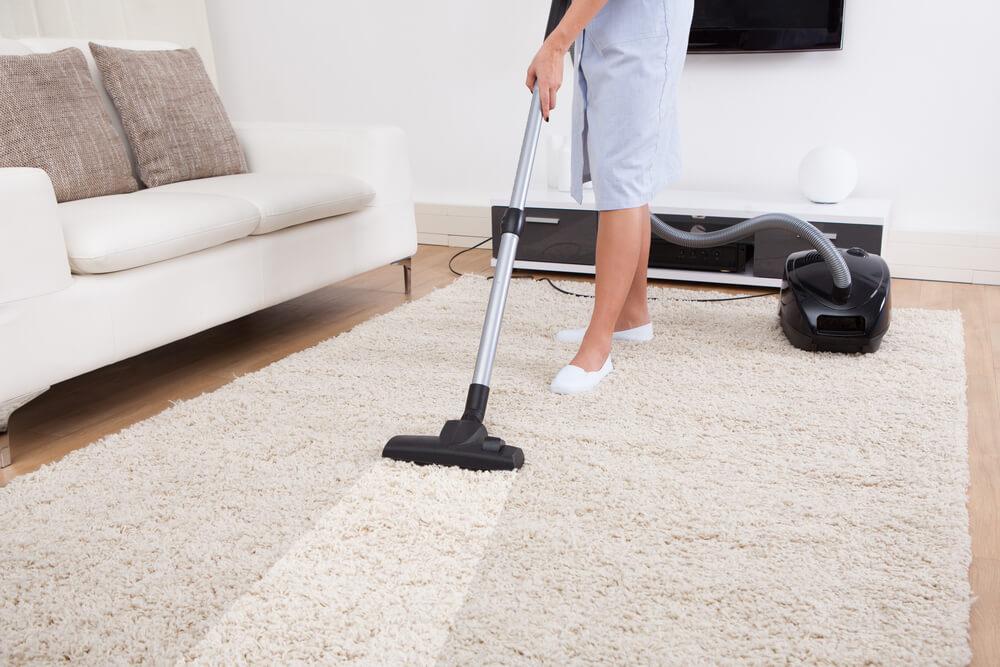 best tauranga home cleaning nz