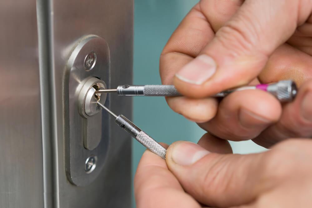 best wellington locksmiths