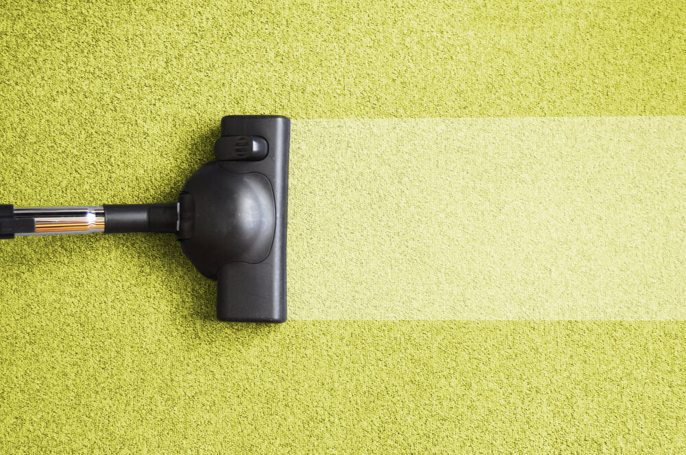 Best Carpet Cleaners In Tauranga