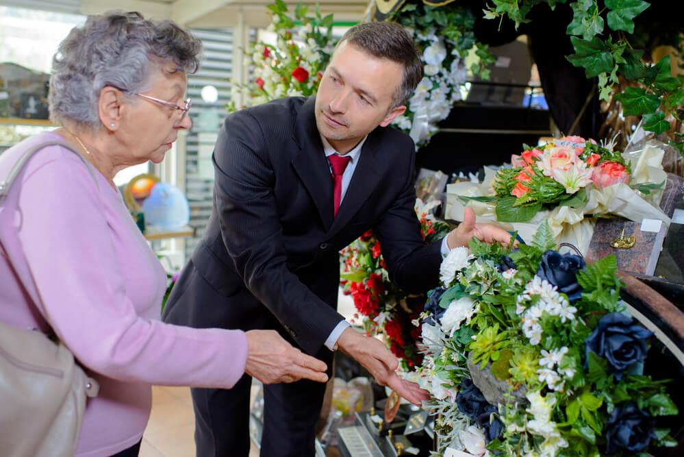 Best Tauranga Funeral Service Providers