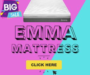Emma Sleep
